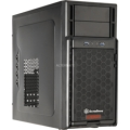 SULFER STONE PC ECO-BASIS