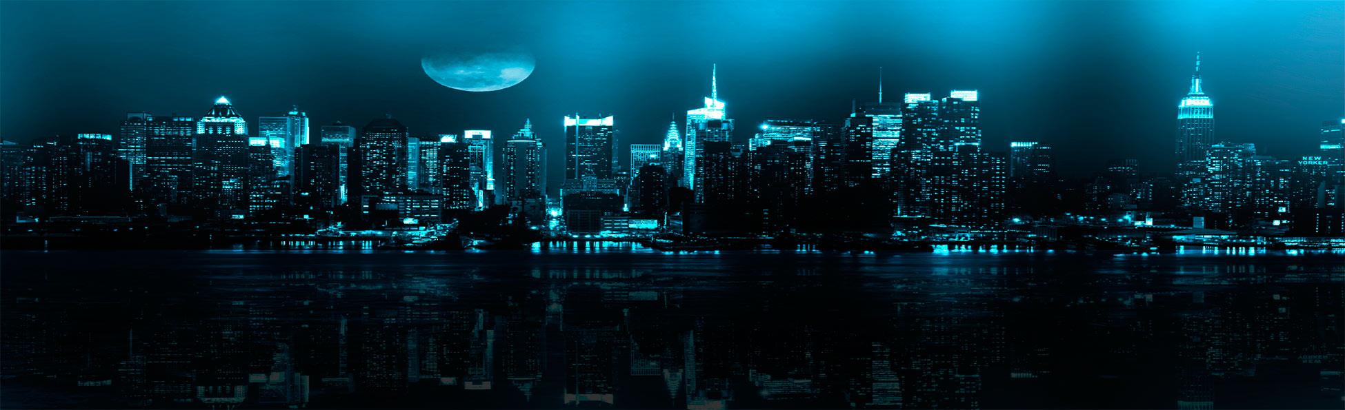ciudad-azul
